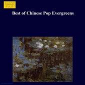 Best of Chinese Pop Evergreens di Takako Nishizaki