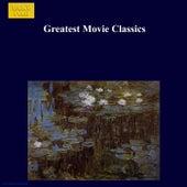 Greatest Movie Classics de Razumovsky Symphony Orchestra