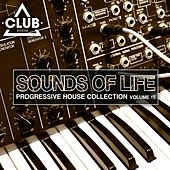Sounds Of Life - Progressive House Collection, Vol. 15 von Various Artists