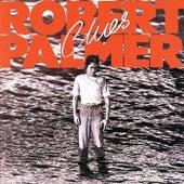 Clues de Robert Palmer