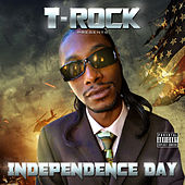 Independence Day by T-Rock