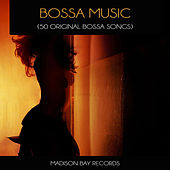Bossa Music by Various Artists