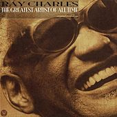 Greatest Artist of All Time von Ray Charles