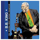 The Original Music Factory Collection by B.B. King