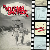 Weekend In America von Wolfgang Gartner