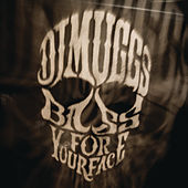 Bass for Your Face by DJ Muggs