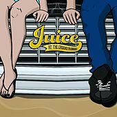 Hit the Ground Running by Juice