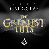 Alex Gargolas Greatest Hits von Various Artists