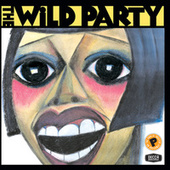 The Wild Party von Various Artists