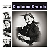 The Platinum Collection by Chabuca Granda