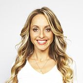The 5 Sutras for the Aquarian Age by Gabrielle Bernstein