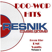 Doo-Wop Hits from the Rmg Vaults Volume 2 de Various Artists