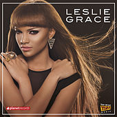 Leslie Grace (Deluxe Version) de Leslie Grace