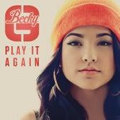 Play It Again de Becky G
