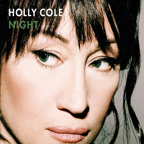 Night by Holly Cole