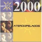 Serie 2000 de Aterciopelados