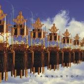 Transistor de 311