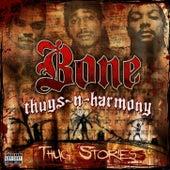 Thug Stories de Bone Thugs-N-Harmony