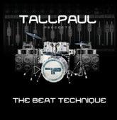 The Beat Technique von Tall Paul