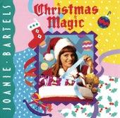 Christmas Magic by Joanie Bartels
