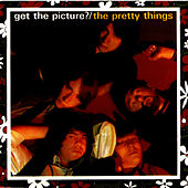 Get The Picture? de The Pretty Things