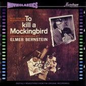 To Kill A Mockingbird von Various Artists