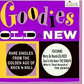 Rare Singles From The Golden Age of Rock and Roll von Various Artists