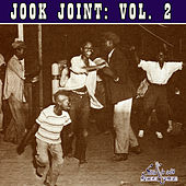 Jook Joint: Vol. 2 by Various Artists
