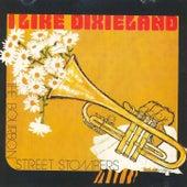 We Like Dixieland von Bourbon Street Stompers