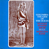 Columbia-The Gem Of The Ocean by Muggsy Spanier
