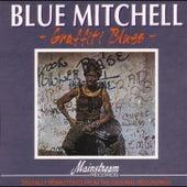 Graffiti Blues by Blue Mitchell