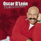 Fuzionando de Oscar D'Leon