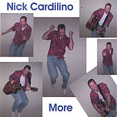 More by Nick Cardilino