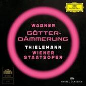 Wagner: Götterdämmerung by Wiener Staatsoper