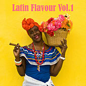 Latin Flavour, Vol. 1 by Various Artists