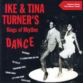 Dance (Original Album Plus Bonus Tracks 1962) von Ike and Tina Turner