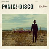 Miss Jackson (feat. Lolo) de Panic! at the Disco