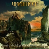 Official Bootleg, Vol. 6 - Live At the Rock of Ages Festival, Germany 2008 by Uriah Heep