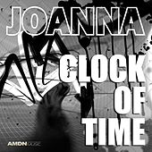 Clock of Time by Joanna