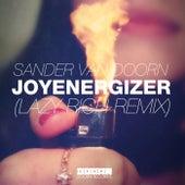 Joyenergizer (Lazy Rich Remix) de Sander Van Doorn