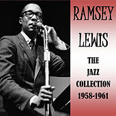 The Jazz Collection 1958-1961 de Ramsey Lewis