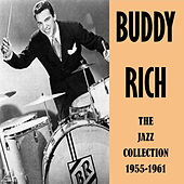 The Jazz Collection 1955-1961 de Buddy Rich