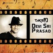 Take 10: Devi Sri Prasad de Devi Sri Prasad