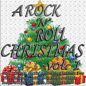 A Rock 'N' Roll Christmas, Vol. 1 di Various Artists