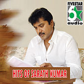 Hits of Sarath Kumar by Various Artists