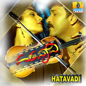 Hatavadi (Original Motion Picture Soundtrack) by Various Artists
