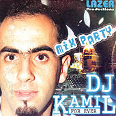 Mix Party For Ever de Various Artists