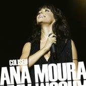 Coliseu de Ana Moura