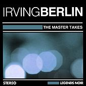The Master Takes di Irving Berlin