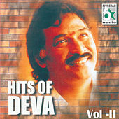 Hits of Deva Vol-2 by Various Artists